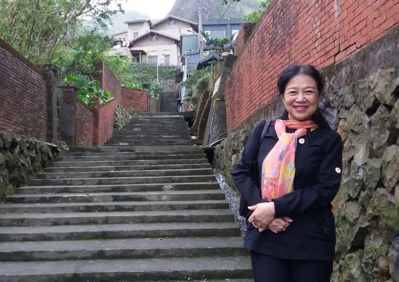 李國嘉-1