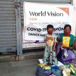 搶救印度疫情:醫療體系崩壞,急需你我的援助 !
