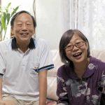 突破逆境田徑國手陳昭郡  感謝寄養父母